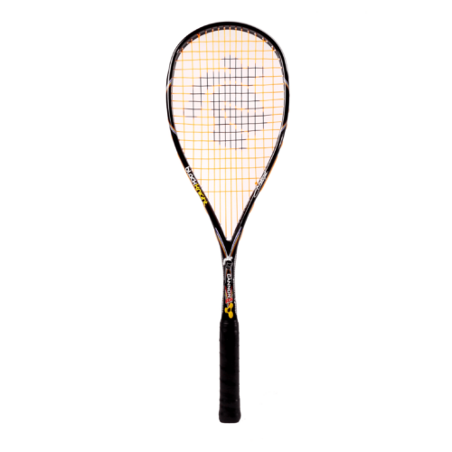 Black Knight Ion Cannon PS - Castagnet Squash Racket - OnlineSquash.co.uk | Official dealer of ...